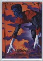 Nightcrawler /99