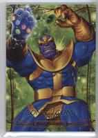 Thanos /99