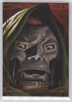 Doctor Doom /99