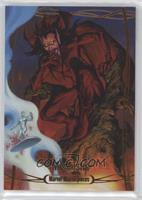 Mephisto /99