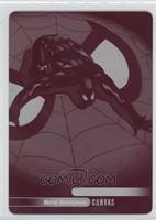 Canvas High Series - Spider-Man /1