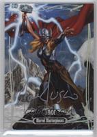 Thor /10