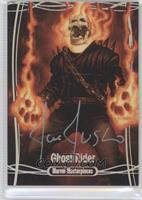 Ghost Rider /10