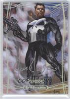 Punisher /10