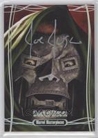 Doctor Doom /10