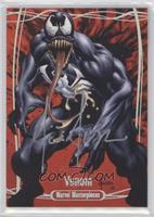 Venom /10