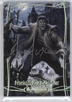 Frankenstein's Monster /10