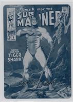 Tiger Shark /1