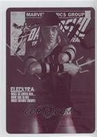 Elektra /1