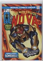 Level 1 - Nova /1499