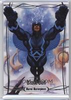 Level 2 - Black Bolt /1499