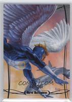 Level 2 - Angel /1499