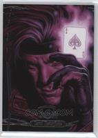 Level 2 - Gambit /1499