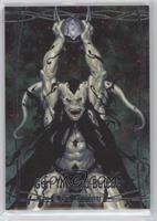 Level 1 - Gorr The God Butcher /1999