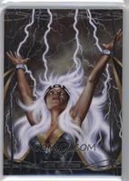 Level 2 - Storm /1499