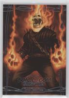 Level 3 - Ghost Rider /999