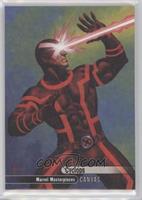 Canvas High Series - Cyclops