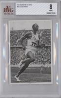 Jesse Owens [BVG8]