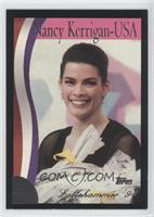 Nancy Kerrigan