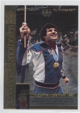 1996 Upper Deck Olympicard [???] #RG2 - [Missing]