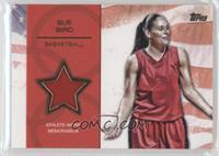 Sue Bird /25