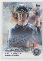 Ted Ligety /30