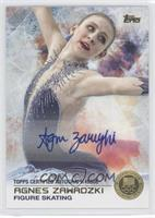 Agnes Zawadzki /15
