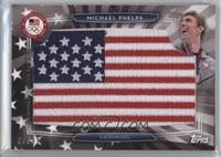 Michael Phelps /99