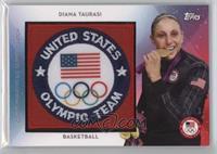 Diana Taurasi /99