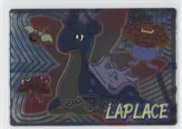 Laplace (Lapras)