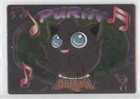 Purin (Jigglypuff)
