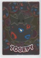 Togep (Togepi)