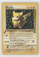 Pikachu (Italian)