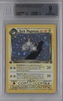 Dark Magneton [BGS9]