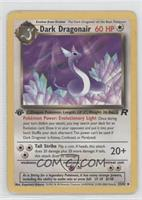Dark Dragonair
