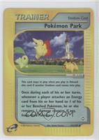 Pokemon Park