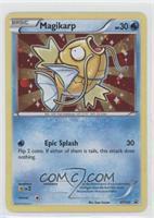 Magikarp (Target Pokemon Day Promo)