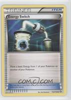 Energy Switch
