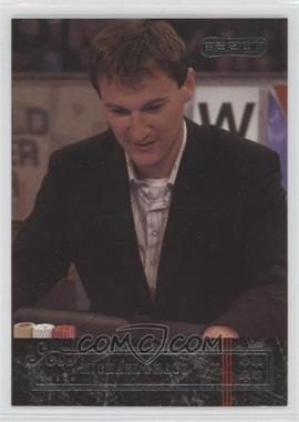 2006 Razor Poker - [Base] #20 - Michael Gracz