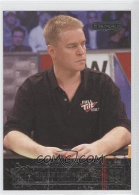 2006 Razor Poker - [Base] #8 - Erick Lindgren