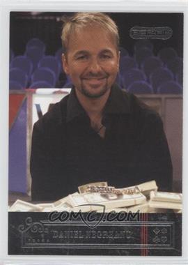 2006 Razor Poker #1 - Daniel Negreanu