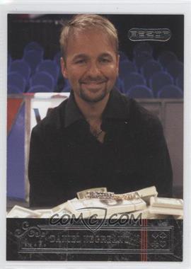 2006 Razor Poker #1 - [Missing]