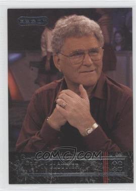 2006 Razor Poker #10 - [Missing]