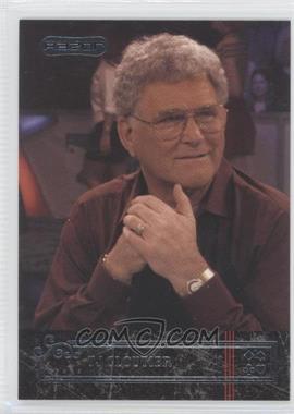 2006 Razor Poker #10 - Tj Cloutier