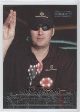 2006 Razor Poker #11 - Phil Hellmuth