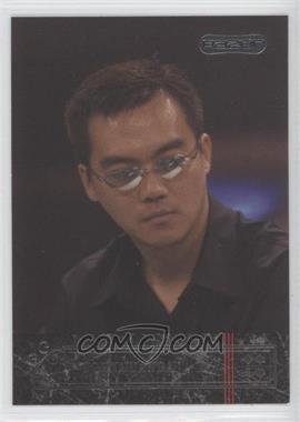 2006 Razor Poker #12 - John Juanda