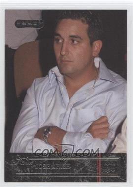 2006 Razor Poker #2 - Josh Arieh