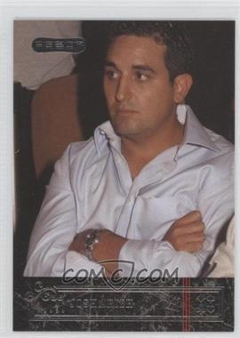 2006 Razor Poker #2 - [Missing]