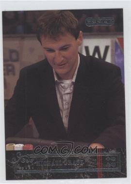 2006 Razor Poker #20 - Michael Gracz
