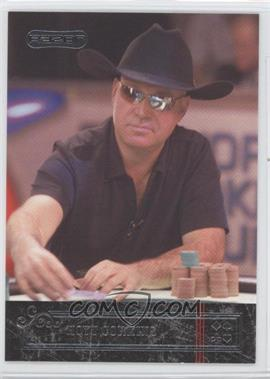 2006 Razor Poker #3 - Hoyt Corkins